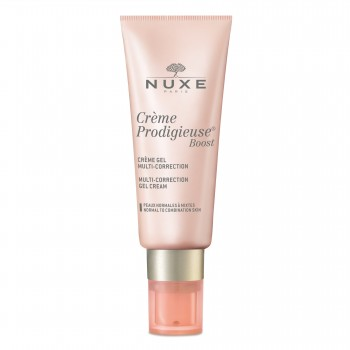 nuxe creme prodig boost cr mul