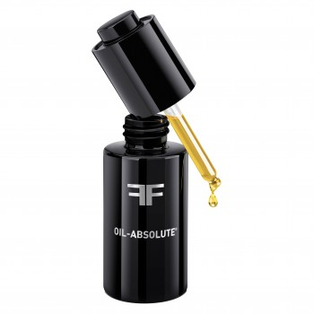 filorga oil absolute siero olio anti-età 30 ml