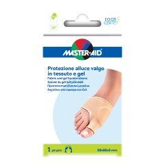 M-AID PROTEZIONE VALGO+METAT L
