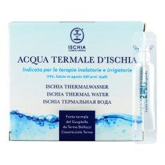 acqua termale ischia aerosolte