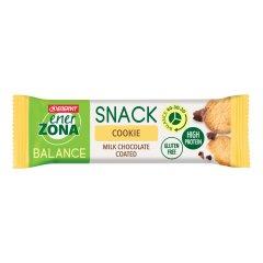 ENERVIT ENERZONA Snack Balance Cookie 33g