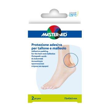 m-aid fc protezione tall/malle