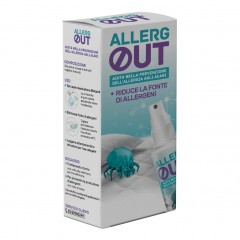 allergout 75ml