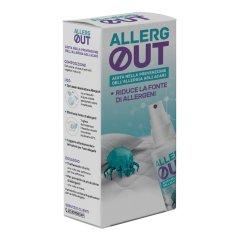 allergout 150ml