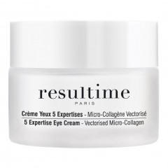 nuxe resultime - contorno occhi 5 expertises 15ml.