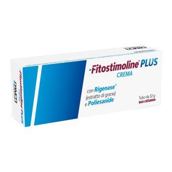 fitostimoline plus crema 32g