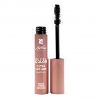 DEFENCE COLOR MASCARA EXTRA VOLUME 11 ML