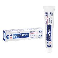 CURASEPT Gel Dentifricio Clorexidina 0,20% + DNA 75ml