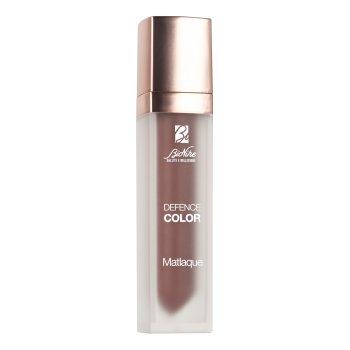 defence color matlaque 702
