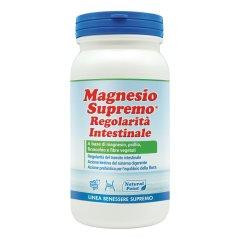 MAGNESIO Supremo Regolarità Intestinale 150g