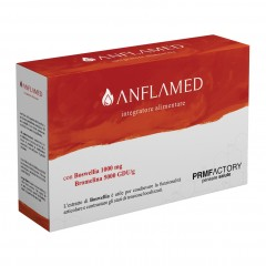 ANFLAMED 30BUST