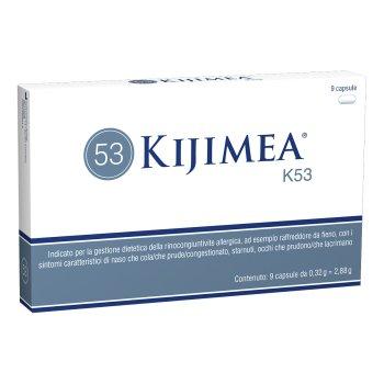 kijimea k53 9 capsule