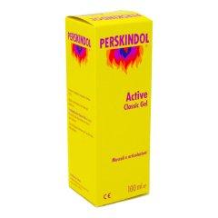 PERSKINDOL Act Gel*100ml